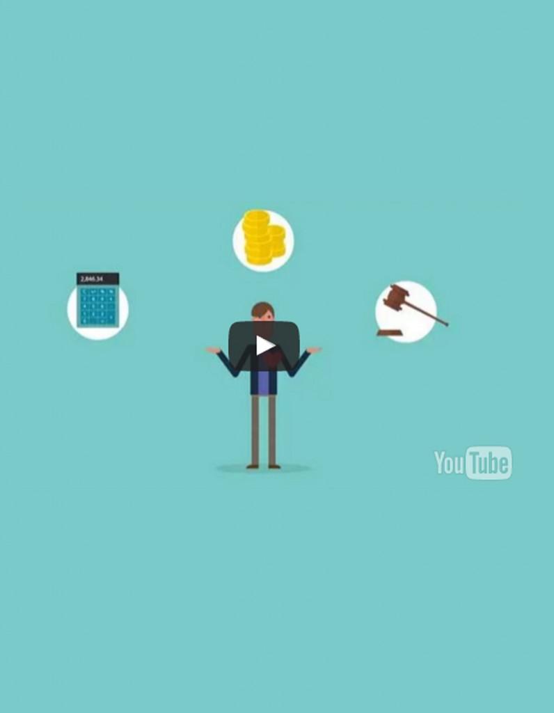 rentassist-animatiefilmpje
